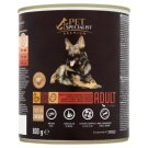 Tesco Pet Specialist Premium Complete Food for Adult Dogs with Chicken, Liver 800 g