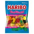 Haribo Tropifrutti Fruit Flavoured Gums 200 g