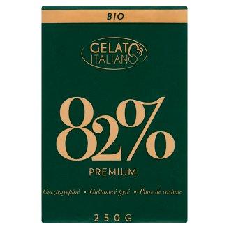 Gelato Italiano Premium BIO gesztenyepüré 250 g