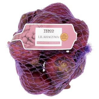 Sun Grown Red Onion 500 g