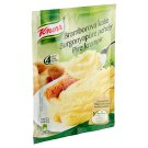 Knorr Mashed Potato Flakes 110 g