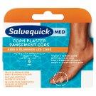 Salvequick Med védőtapasz tyúkszemre 6 db