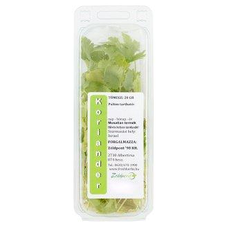 Zöldpont koriander 20 g