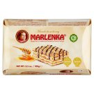 Marlenka Classic Honey Cake 100 g