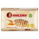 Marlenka klasszikus mézes torta 100 g