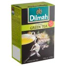 Dilmah Loose Green Tea 100 g