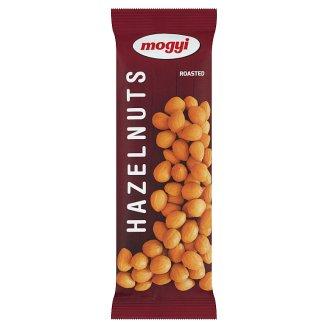 Mogyi Roasted Hazelnuts 60 g