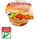 Nádudvari Hungarian Style Butter Spread 180 g