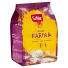 Schär Mix It! Gluten-Free Universal Flour Mix 500 g
