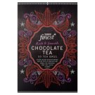 Tesco Finest Chocolate Flavoured Black Tea 50 Tea Bags 125 g