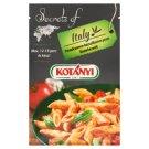 Kotányi Secrets of Italy paradicsomos-bazsalikomos pesto fűszerkeverék 20 g