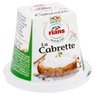 Rians La Cabrette Semi-Fat, Soft Goat Cheese 150 g