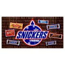 Snickers & Friends Sweets Selection Pack 273,5 g