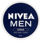 NIVEA MEN krém 30 ml
