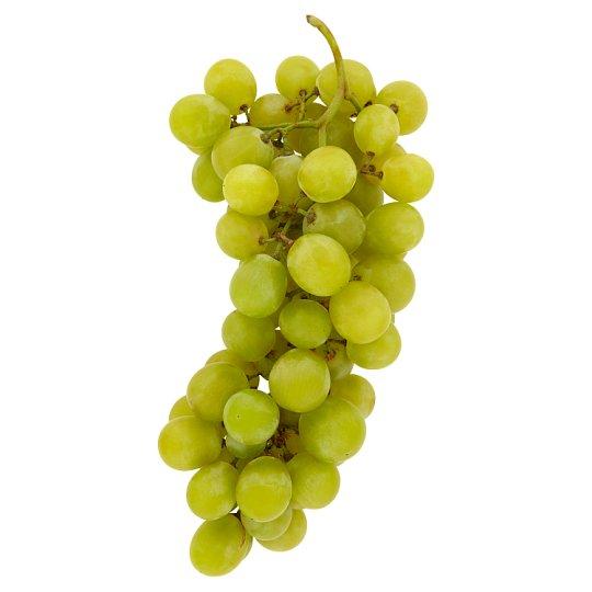 White Grapes Loose