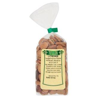 Tellér Horse Beans 150 g