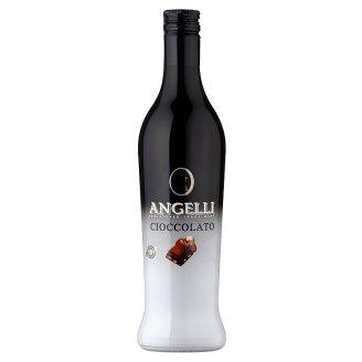 Angelli Cioccolato Liqueur 16% 0,5 l