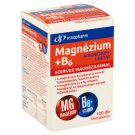 Innopharm Magnesium+B₆ Supplementary Tablets 100 pcs 51 g