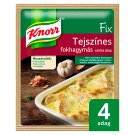 Knorr Garlic Chicken with Cream Base 47 g