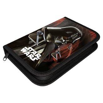 Star Wars 7 Stitched Pencil Case