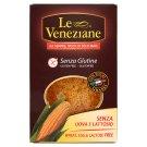 Le Veneziane Anellini gluténmentes száraztészta 250 g