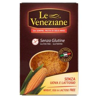 Le Veneziane Anellini Gluten-Free Dried Pasta 250 g