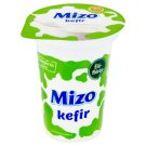 Mizo Cultured Milk Product with Live Cultures 330 g