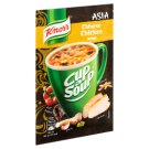 Knorr Cup a Soup Asia Chinese Chicken Soup 12 g