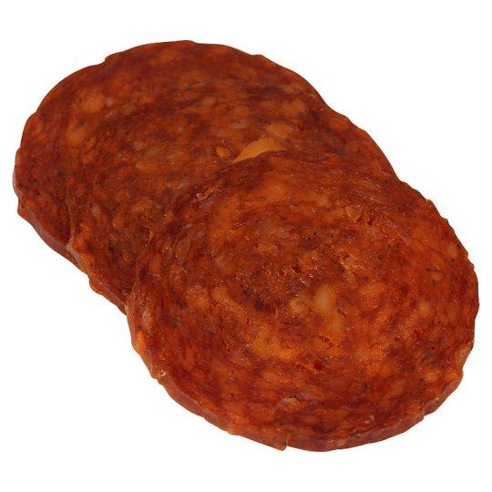 Csabai Hot Sausages