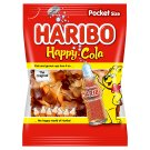Haribo Happy Cola Gums with Cola Flavour 100 g