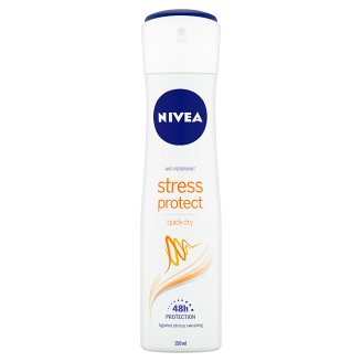 NIVEA Stress Protect Anti-Perspirant 150 ml