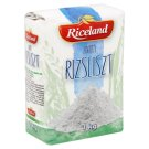 Riceland Fine Rice Flour 1 kg