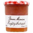 Bonne Maman Apricot Extra Jam 370 g