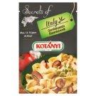 Kotányi Secrets of Italy gombás pesto fűszerkeverék 20 g