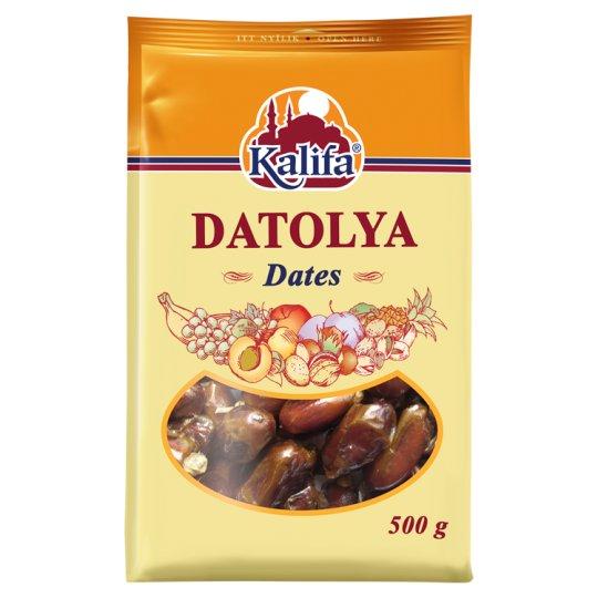 Kalifa Dates 500 g