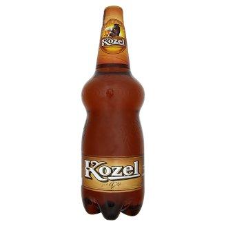 Velkopopovický Kozel Pale Lager Beer 4% 1,5 l