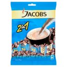 Jacobs 2in1 Instant Coffee 10 pcs 140 g