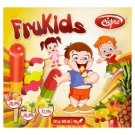 Eispro FruKids Ice Cream Mix 10 pcs 605 ml