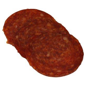 Gyulai Diákcsemege Sausage