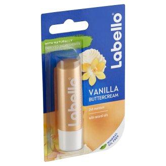 Labello Vanilla Buttercream Caring Lip Balm 4,8 g