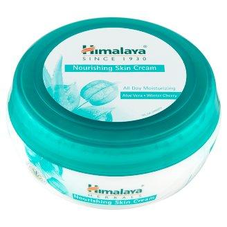 Himalaya Herbals Nourishing Skin Cream for All Skin Types 50 ml