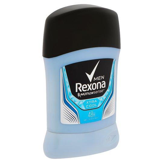 Rexona Men Xtra Cool Anti-Perspirant Stick 50 ml