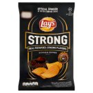 Lay's Strong Sichuan Pepper Flavoured Potato Chips 77 g