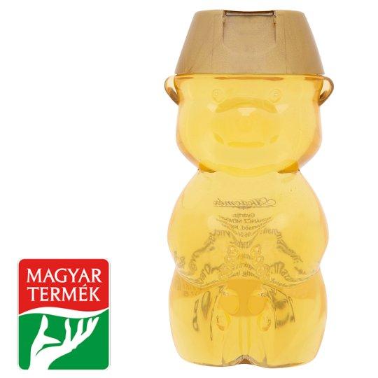 Klenáncz Acacia Honey 250 g