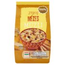 Tesco Muesli with Honey 200 g