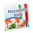 Mozzarella Italia Mozzarella Cheese 80 g