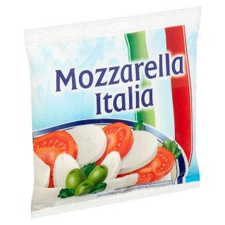Mozzarella Italia mozzarella sajt 80 g