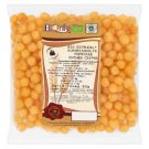 Bio Balls Organic Extruded Slightly Hot Corn Balls with Paprika 60 g
