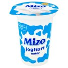 Mizo Unflavoured Yoghurt with Live Cultures 330 g
