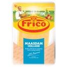 Frico Maasdam szeletelt sajt 150 g